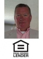 Real Estate Expert Photo for Russ Poe, NMLS#1014715
