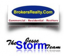Real Estate Expert Photo for The Jesse Storm Team